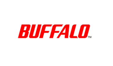 Buffalo's Big data analysis system development バッファローのビッグデータ分析システム開発