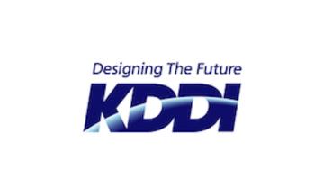 Design consulting for AI-based KDDI next generation personalization system AIを活用したKDDI次世代パーソナライズシステムの設計コンサルティング