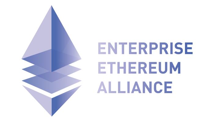 「Enterprise Ethereum Alliance」に加盟。日系企業としては他5社含め初参加ーー「AI x ロボティクス x ブロックチェーン」による応用技術の開発を推進