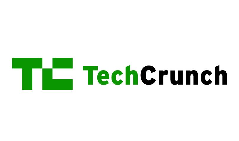 クーガーのビジョン「ルーデンス」が TechCrunchに掲載されました
